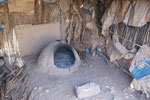 Berberbackofen
