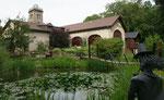 Gasthof Butterberg bei Bischofswerde