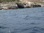 Honoq ir-Rummeln Bay