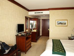 Unser Zimmer ..............