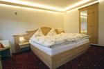 """Doppelbett Zimmer """"Ifen"""""""