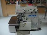 Kettelmaschinen (Overlock) JUKI MO-6704