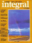 1er. Artículo RPG en España - Dr. Aittor Loroño