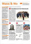 Woche Mürztal 17./18.10.2012, S. 38