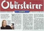 Der Obersteirer 20.12.2006