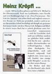 Hochsteiermark-Journal Oktober 2008