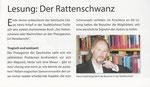 """""""Gemeinsam"""" März 2013, S. 33"""
