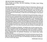 LOG, Zeitschrift für internationale Literatur, Ausg. 112/2006