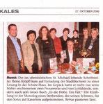 Bildpost 27.10.2006