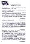 Literarische Kostproben 70/2006