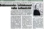 Steirerkrone Journal Murtal und Leoben 28.09.2006