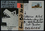 Received from Erni Bär - Germany on 22-07-2011