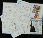 Received from Grigori Antonin - USA on 22-11-2011