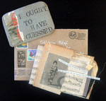 Received from Marie Wintzer - Japan on 29-09-2011