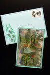 Received from Emmy Verschoor - The Netherlands on 17-11-2011
