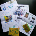 Received from Lancillotto Bellini - Italy on 25-11-2011