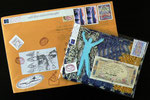 Received from Thom Courcelle - USA on 16-08-2011