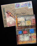 Received from Nancy Bell Scott - USA on 23-11-2011