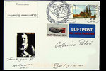 Received from Arttower - Germany on 23-06-2011