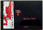 Sent to Bifidus Jones - USA on 23-06-2011