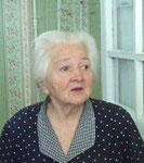 Зайцева Анна Алексеевна
