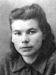 Сорокина Лидия Васильевна