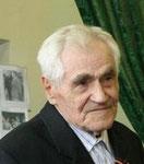 Туманин Александр Иванович