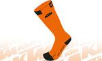chaussettes compression KTM haute  35€95