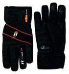 gants hiver ktm 39€95