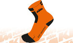 chaussettes compression KTM 24€95