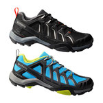 chaussure shimano spd           79€95