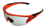 lunette KTM photochromatique 79€95