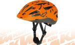 casque junior KTM 24€95