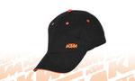 casquette KTM 9€95
