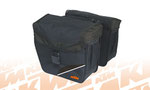 saccoche ar porte bagage 59€95