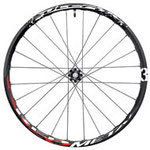 paire roues tubeless red metal 3 1kg685  a partir    489€00