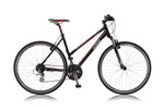 vtc KTM life one 24 vitesses    469€00