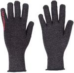 sous gants infrarouge BBB  19€95