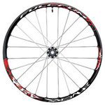 paire de roues tubeless carbone red carbon xrp 1347g  2399€00