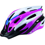 casque ges taille S  22€00