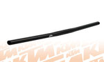 cintre KTM D25.4mm  long 600mm 265g    14€95
