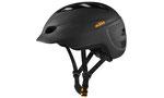 casque vélo électrique  89€95 promo 39€95