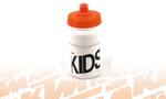 bidon JR KTM 3€95
