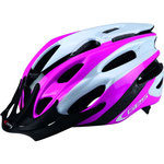 casque ges taille M    22€00