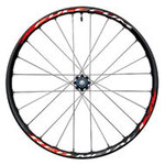 paire roues tubeless  red metal 1 xl        1650g            699€00