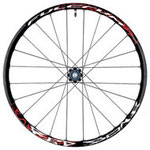 paire roues red zone  xlr     1705g              329€00