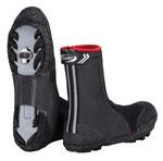 couvre chaussure étanche speciale boue 59€95