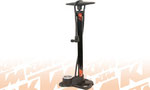 pompe à pied  ktm vp-vs mano 11bars 32€95