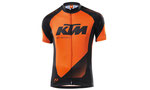 maillot junior KTM 37€95