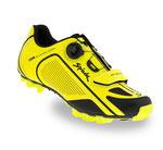 chaussure vtt SPIUK ALTUBE MTB  129€00
